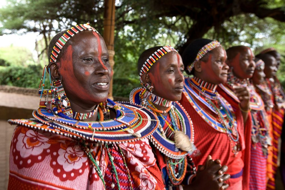 Visiting Kenya? what you need to know