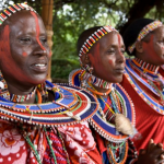 Visiting Kenya? what you need to know 5