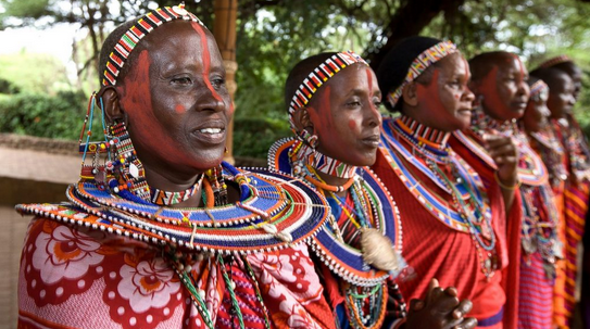 Visiting Kenya? what you need to know 1