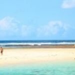 Things to do in Diani beach 3